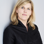 Profile picture of Anke Neuber