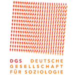 DGS Kongress 2020